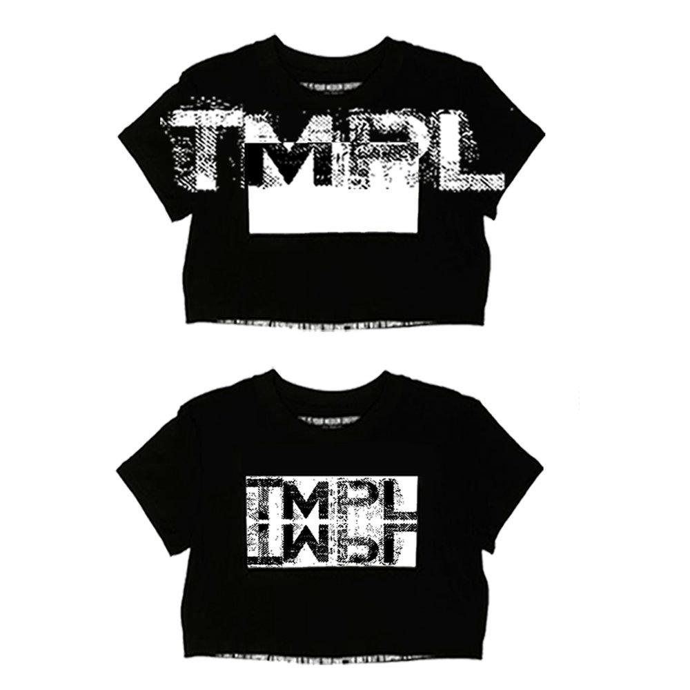 TMPL text box tees.jpg