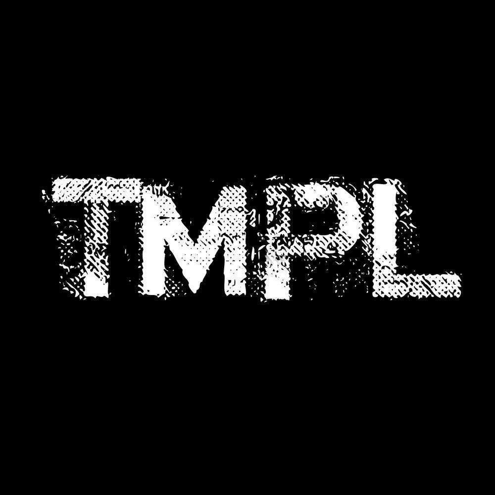 TMPL text logo.jpg