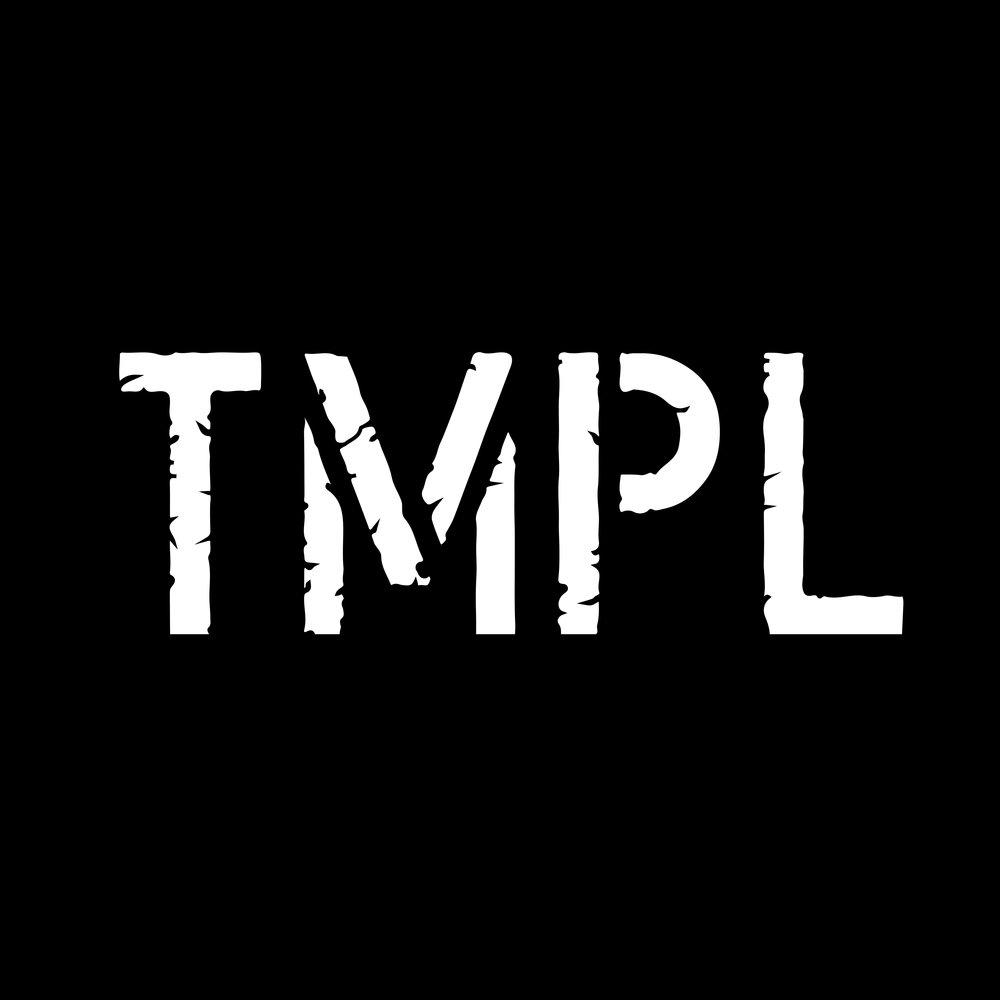 TMPL text logo2.jpg