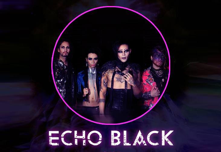 EchoBlack cover.jpg