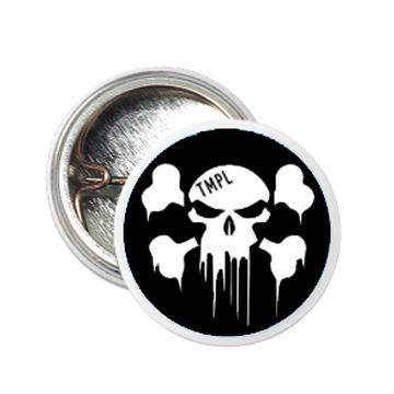 TMPL skull pin.jpg