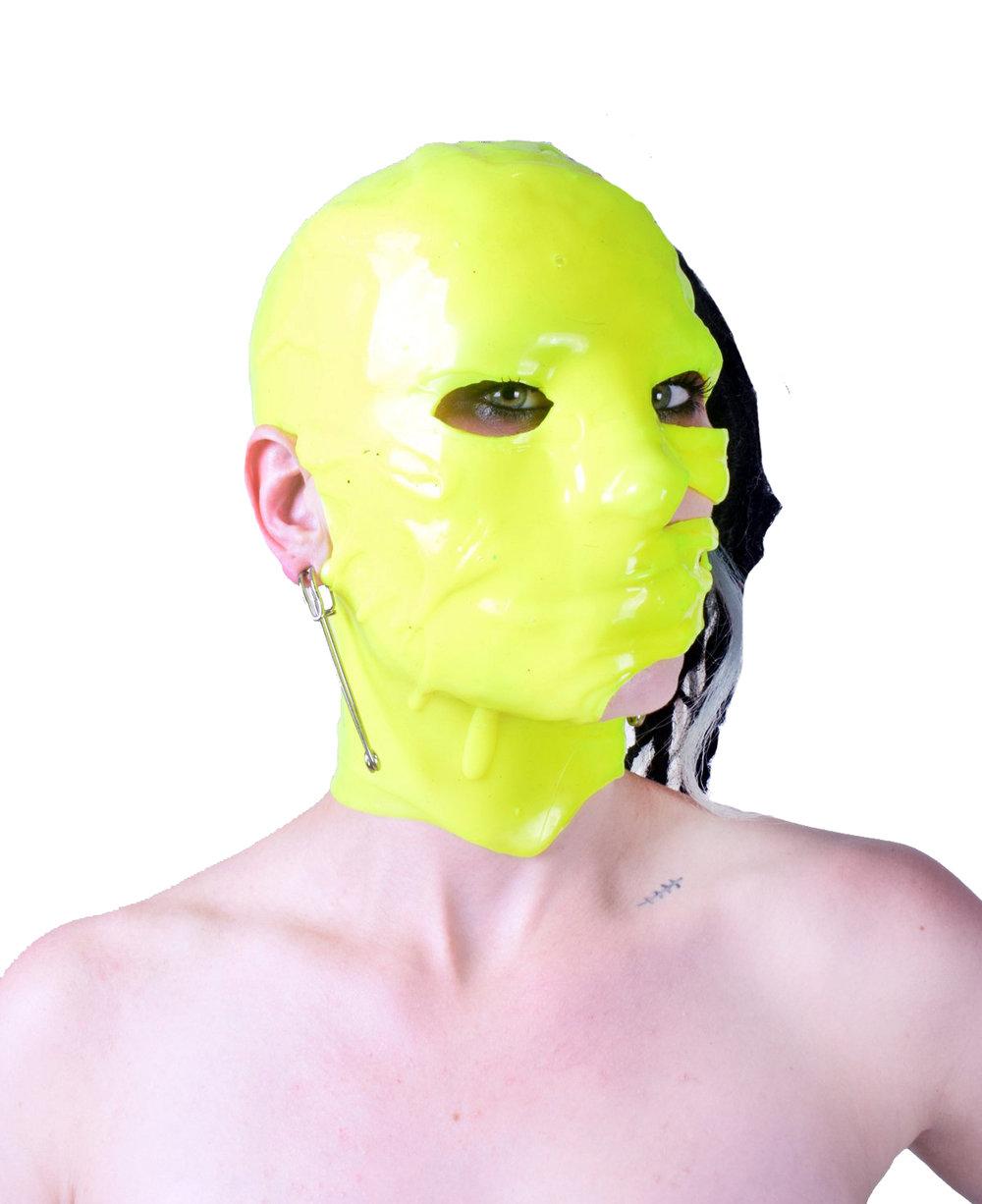 yellow6_1500x.jpg