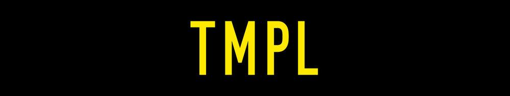 TMPL.jpg
