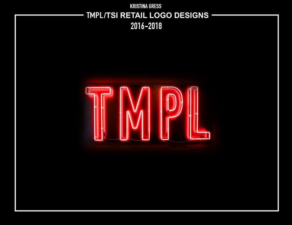 TMPL Retail Logos_Page_01.jpg