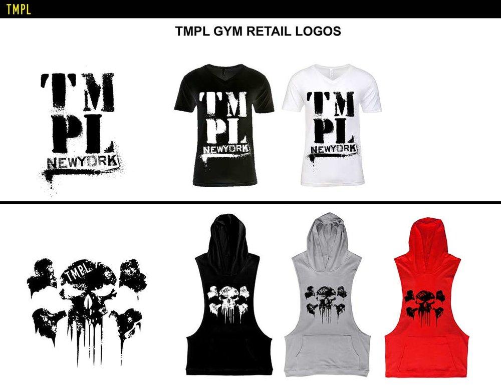 TMPL Retail Logos_Page_02.jpg