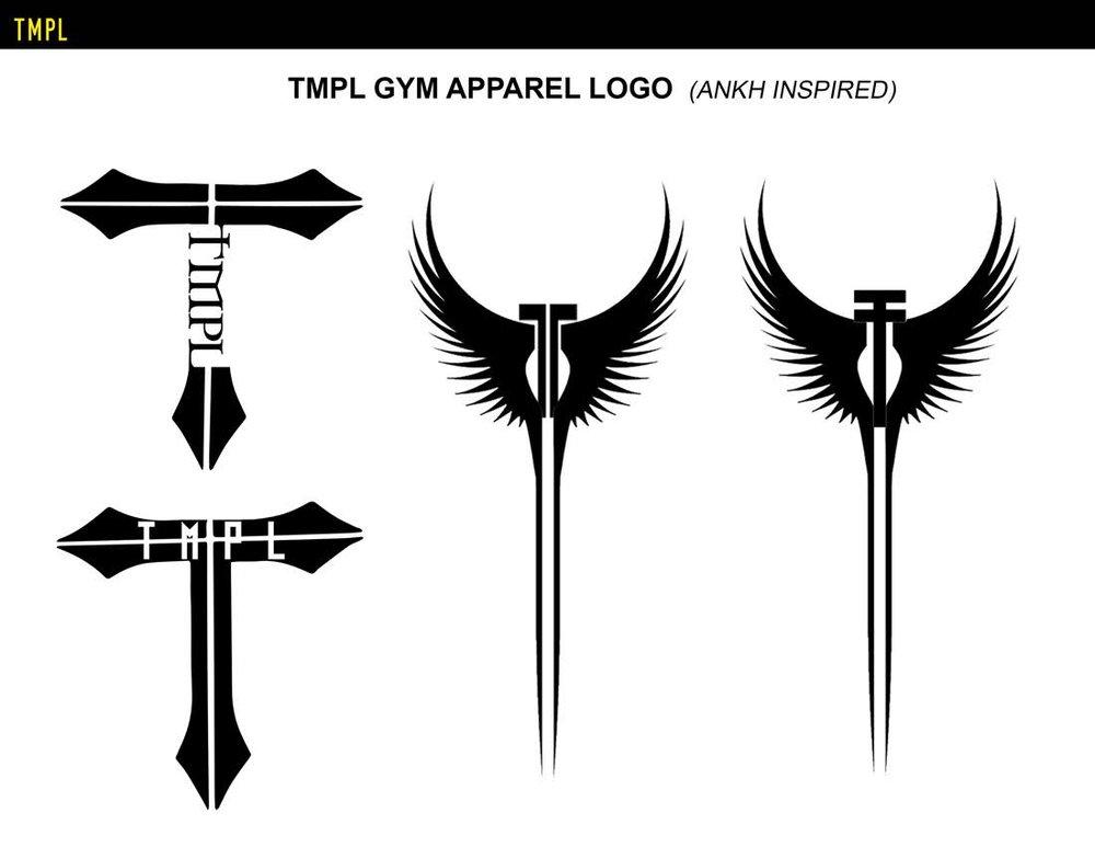 TMPL Retail Logos_Page_04.jpg