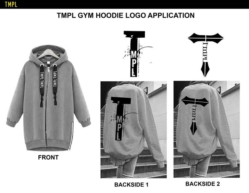 TMPL Retail Logos_Page_05.jpg
