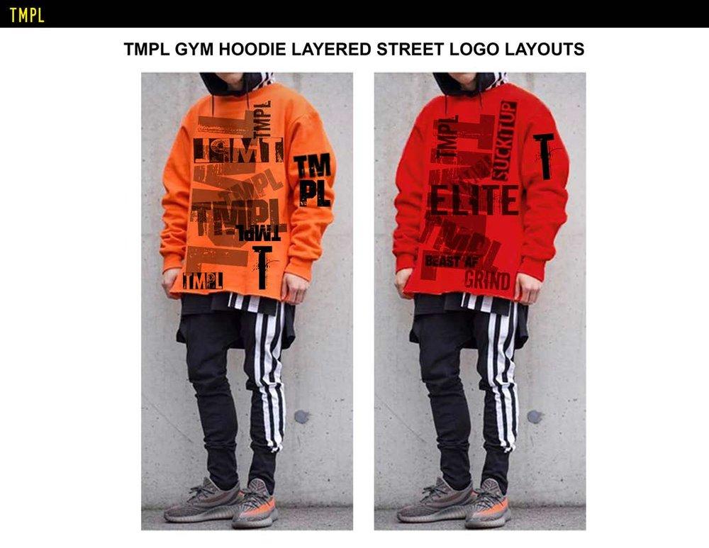TMPL Retail Logos_Page_06.jpg