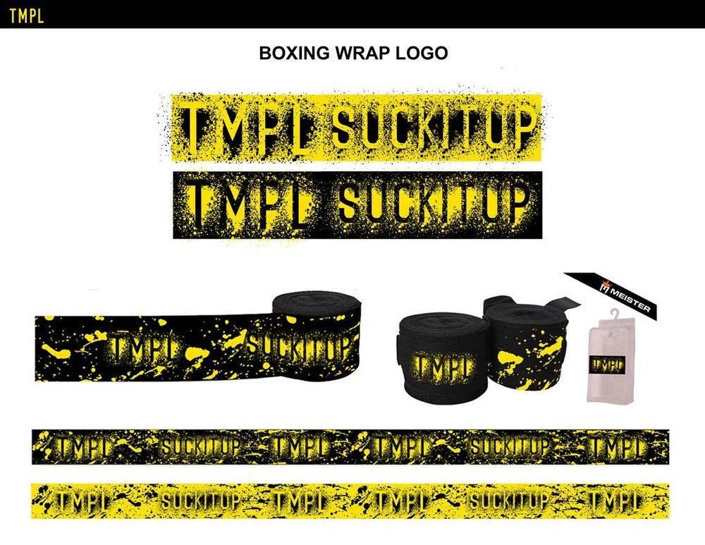 TMPL Retail Logos_Page_07.jpg