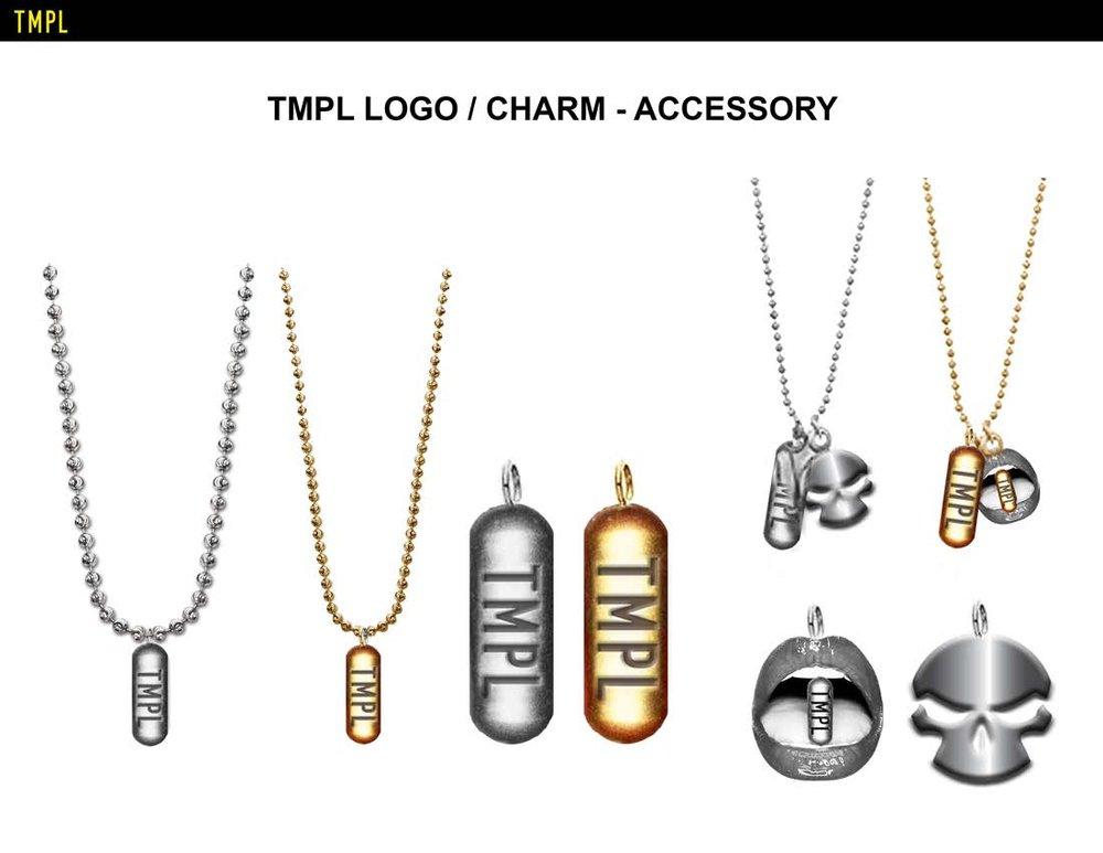 TMPL Retail Logos_Page_09.jpg