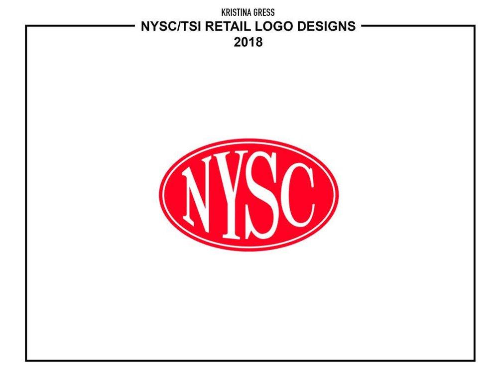 NYSC Retail Logos_Page_1.jpg