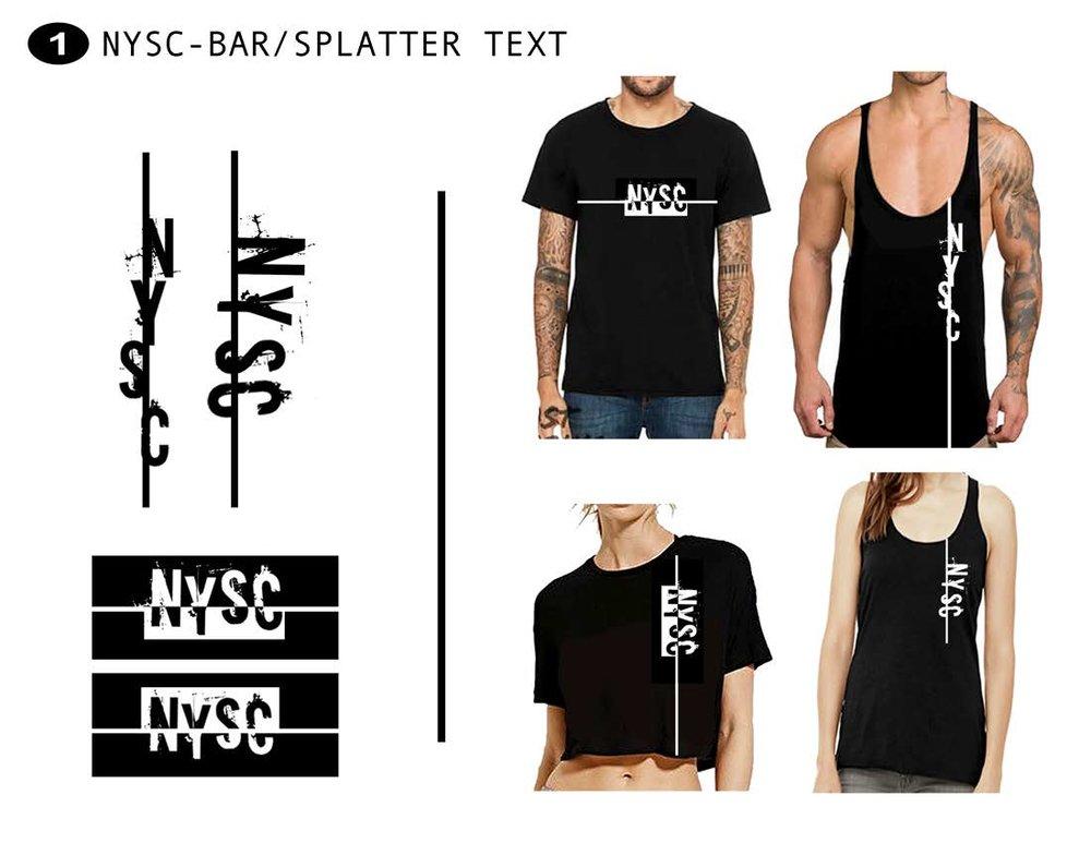 NYSC Retail Logos_Page_2.jpg