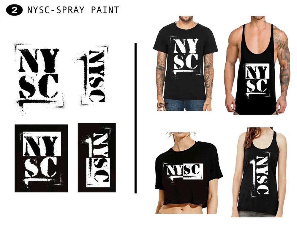 NYSC Retail Logos_Page_3.jpg