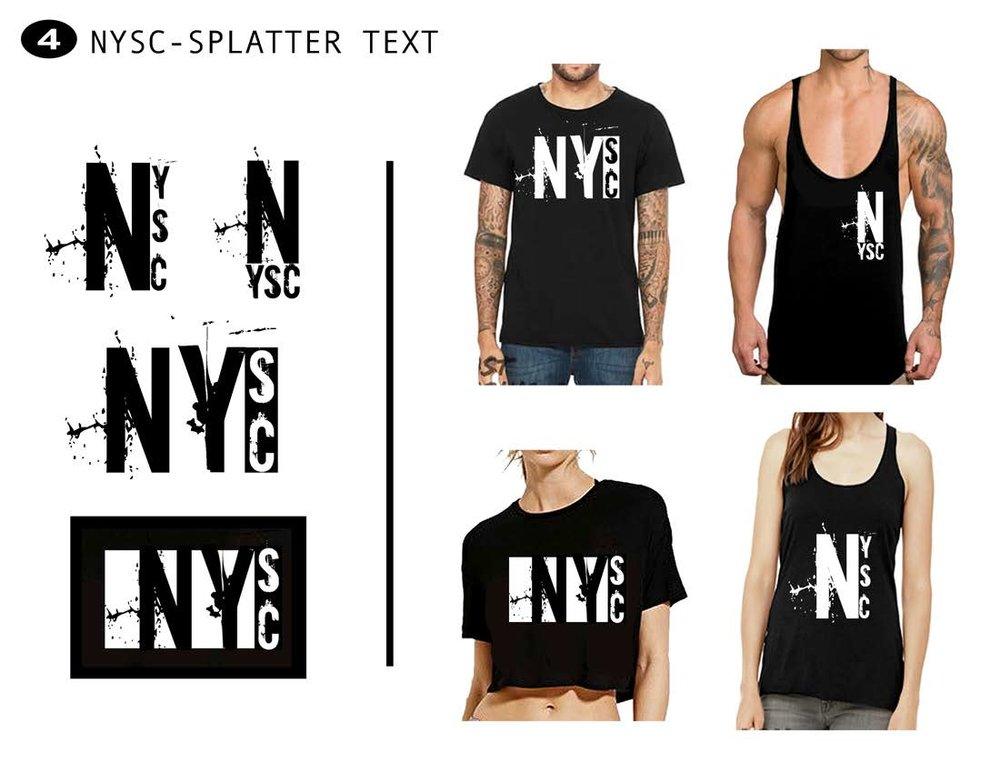 NYSC Retail Logos_Page_5.jpg