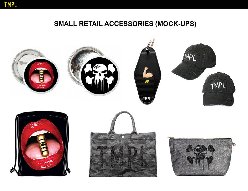 Small Accessories.jpg