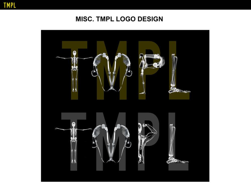 TMPL skelly logos.jpg