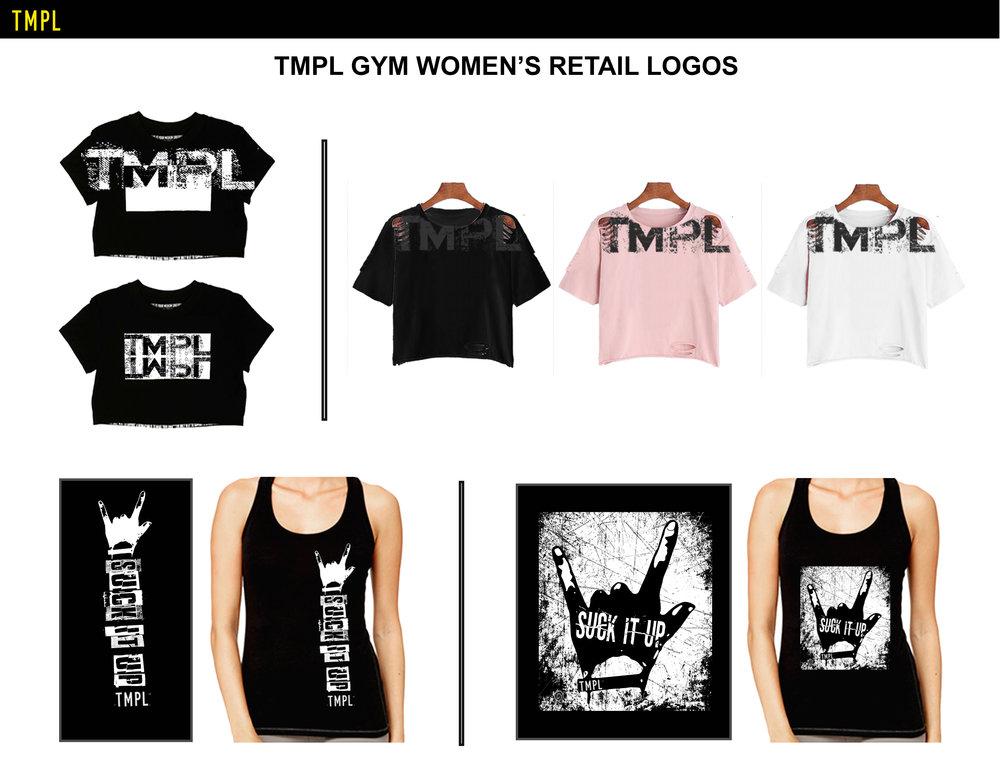 Womens Retail2.jpg