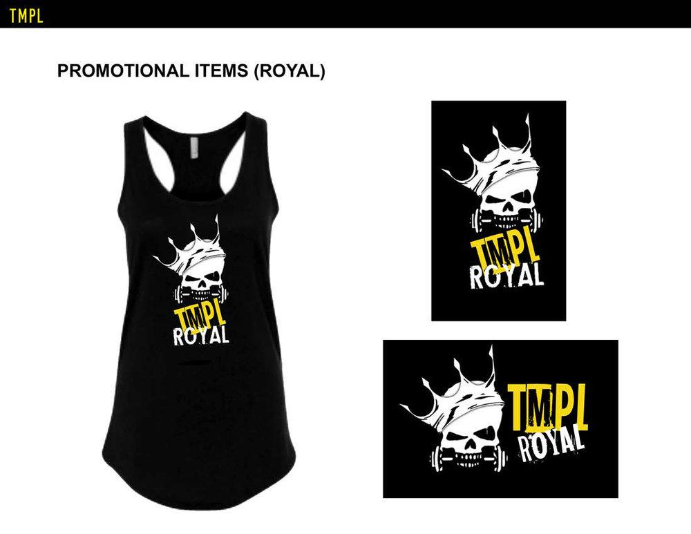 TMPL Royal.jpg