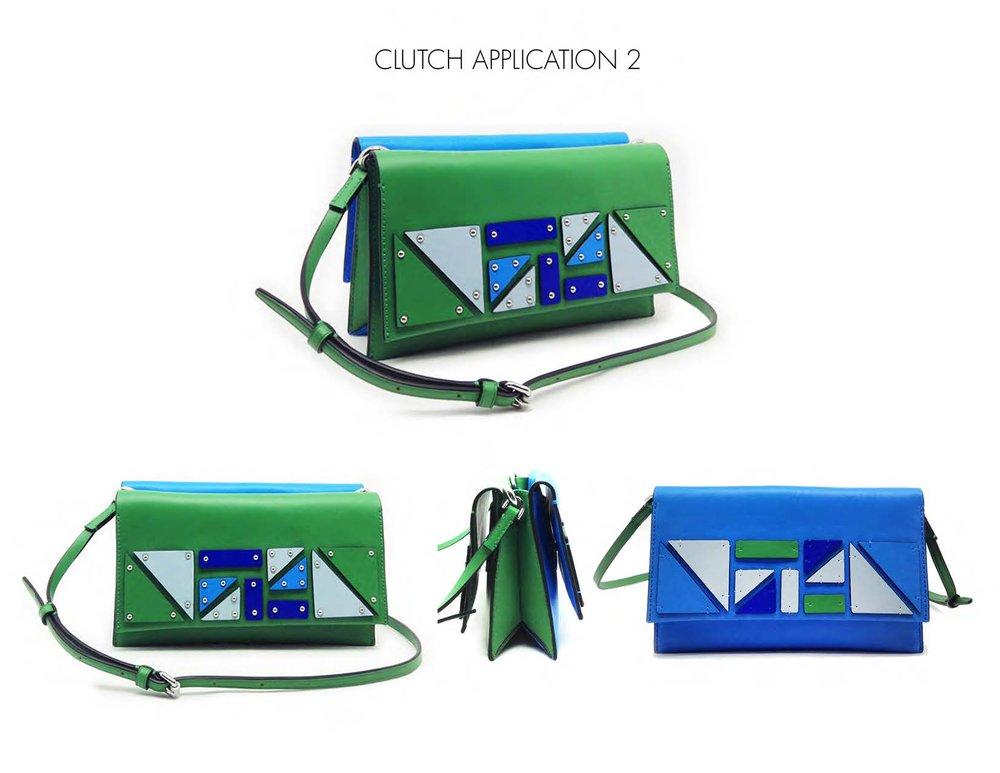 1.KGRESS Portfolio-CKF16 Handbag Application SPEC 2_Page_2.jpg