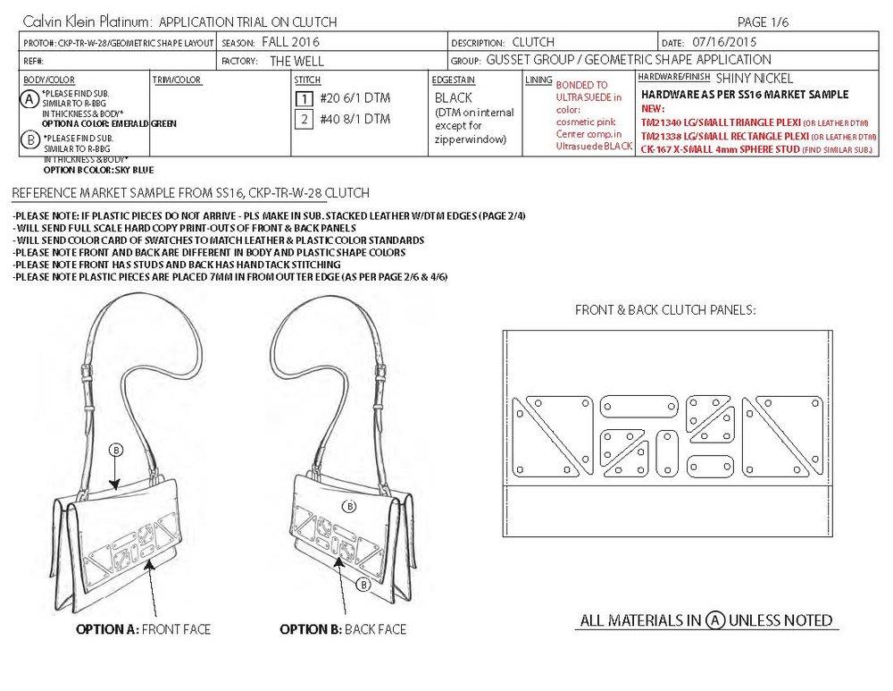 1.KGRESS Portfolio-CKF16 Handbag Application SPEC 2_Page_3.jpg