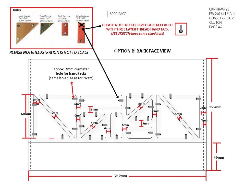 1.KGRESS Portfolio-CKF16 Handbag Application SPEC 2_Page_6.jpg