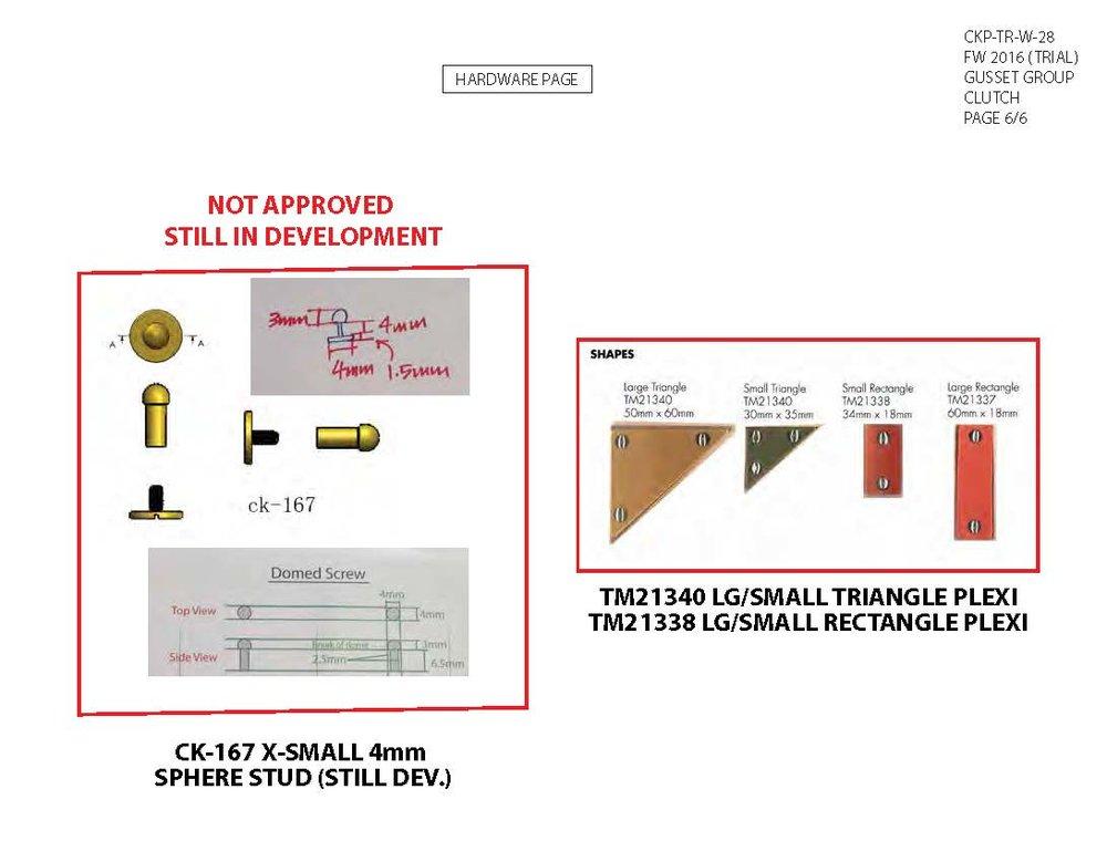 1.KGRESS Portfolio-CKF16 Handbag Application SPEC 2_Page_8.jpg