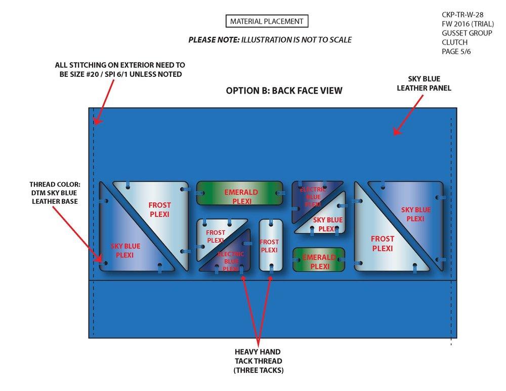 1.KGRESS Portfolio-CKF16 Handbag Application SPEC 2_Page_7.jpg