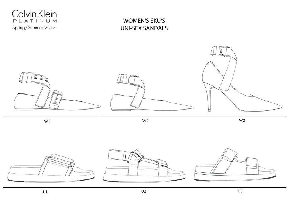 3.KGRESS Portfolio Work-CKPS17 Women's Footwear_Page_02.jpg