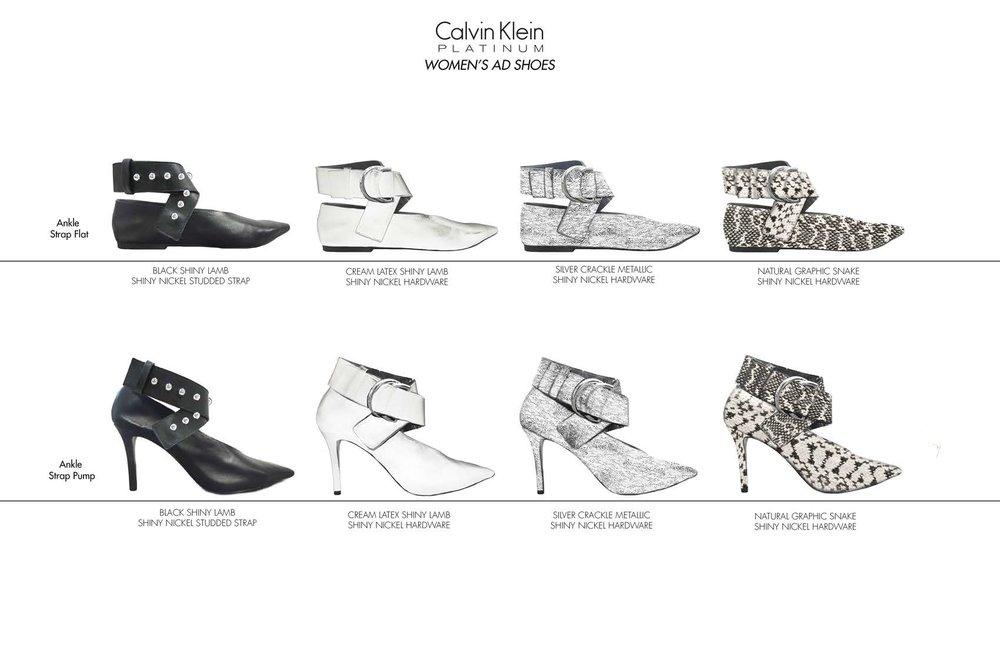 3.KGRESS Portfolio Work-CKPS17 Women's Footwear_Page_03.jpg