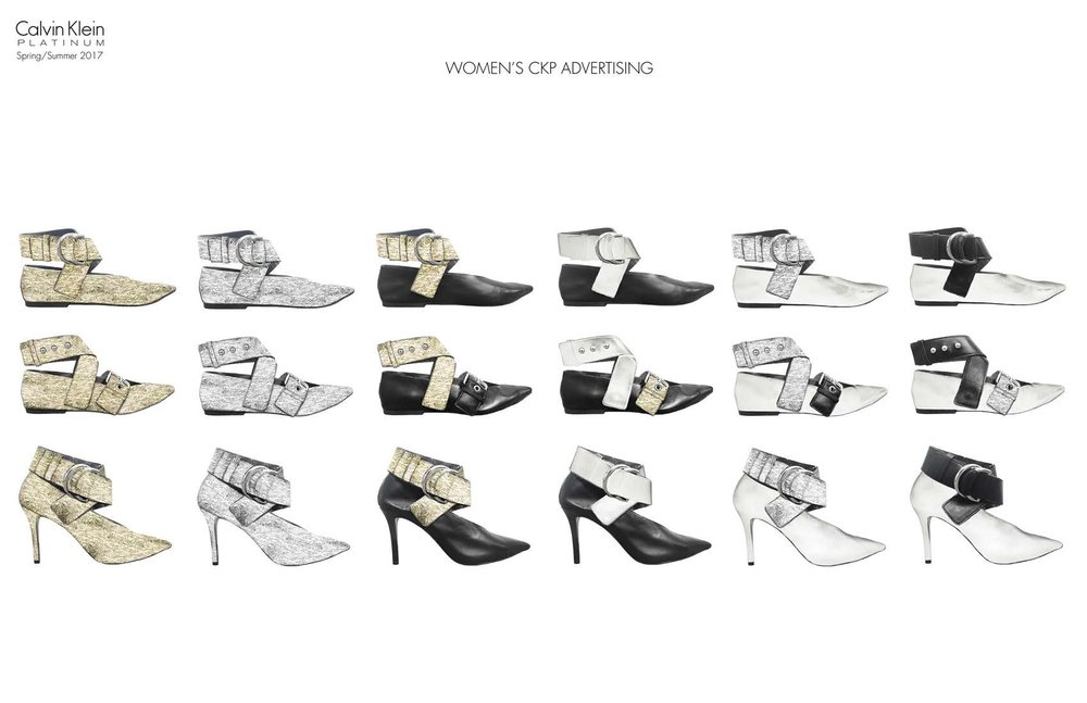 3.KGRESS Portfolio Work-CKPS17 Women's Footwear_Page_04.jpg