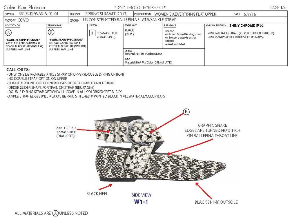 3.KGRESS Portfolio Work-CKPS17 Women's Footwear_Page_05.jpg