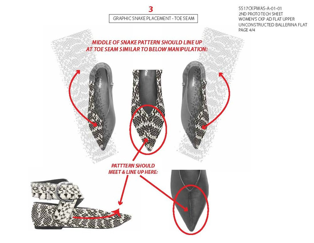 3.KGRESS Portfolio Work-CKPS17 Women's Footwear_Page_08.jpg