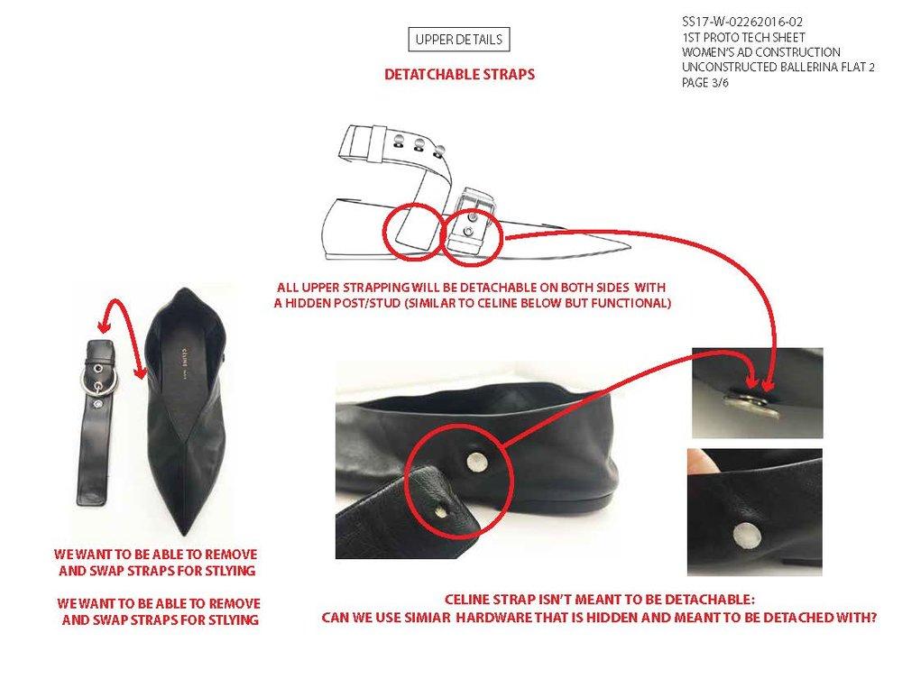 3.KGRESS Portfolio Work-CKPS17 Women's Footwear_Page_11.jpg