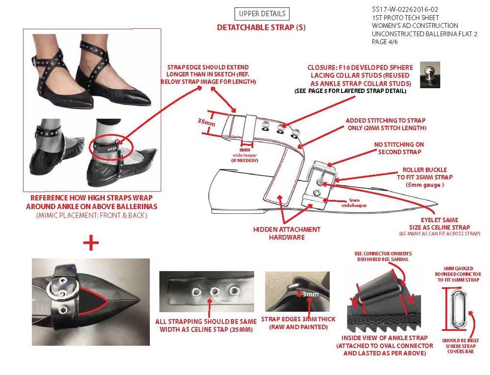 3.KGRESS Portfolio Work-CKPS17 Women's Footwear_Page_12.jpg