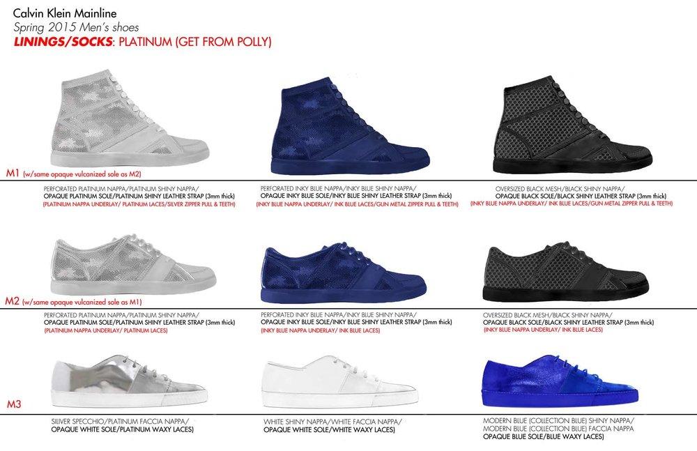 4.KGRESS Portfolio-SS16 CKM Mens Footwear_Page_2.jpg