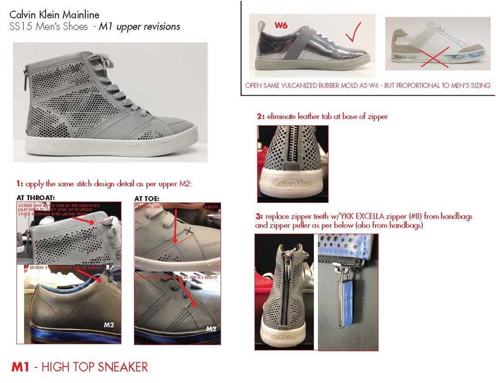 4.KGRESS Portfolio-SS16 CKM Mens Footwear_Page_3.jpg