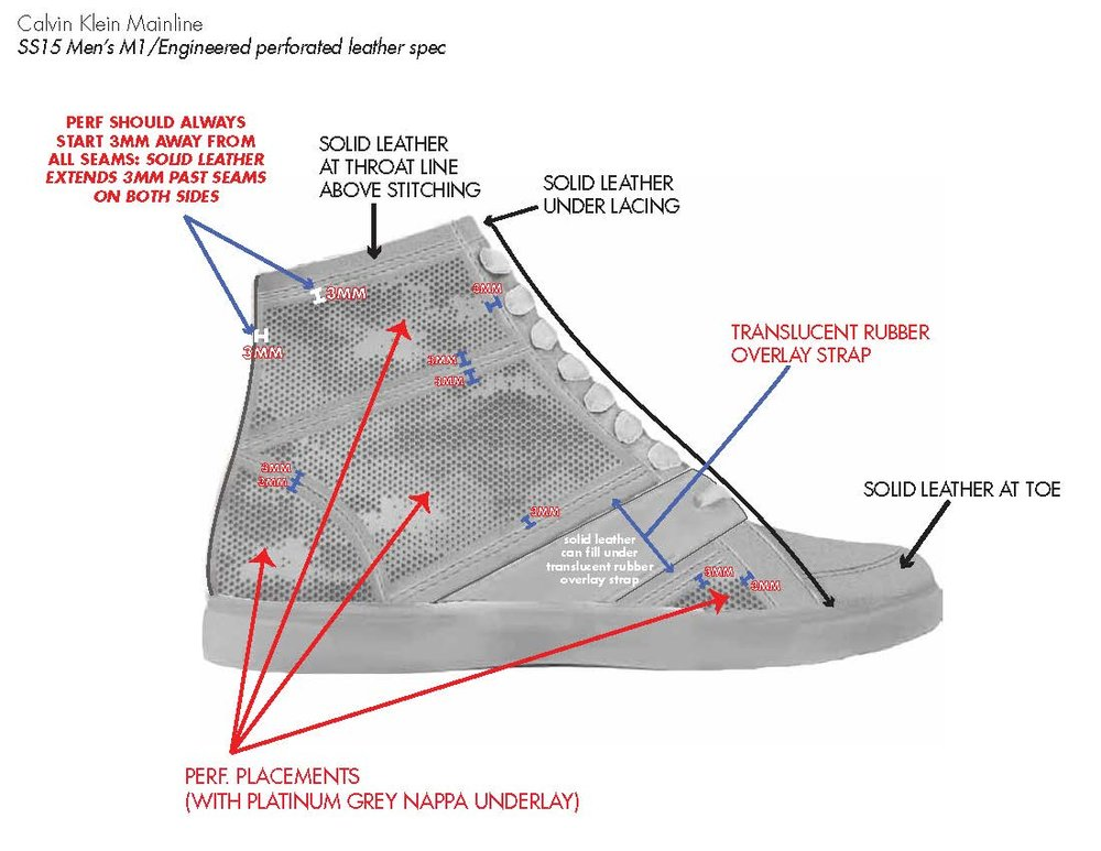 4.KGRESS Portfolio-SS16 CKM Mens Footwear_Page_4.jpg
