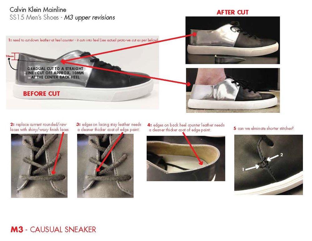 4.KGRESS Portfolio-SS16 CKM Mens Footwear_Page_6.jpg