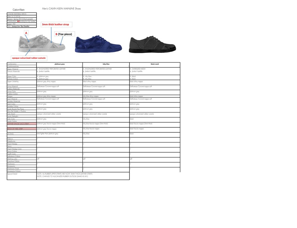 4.KGRESS Portfolio-SS16 CKM Mens Footwear_Page_8.jpg