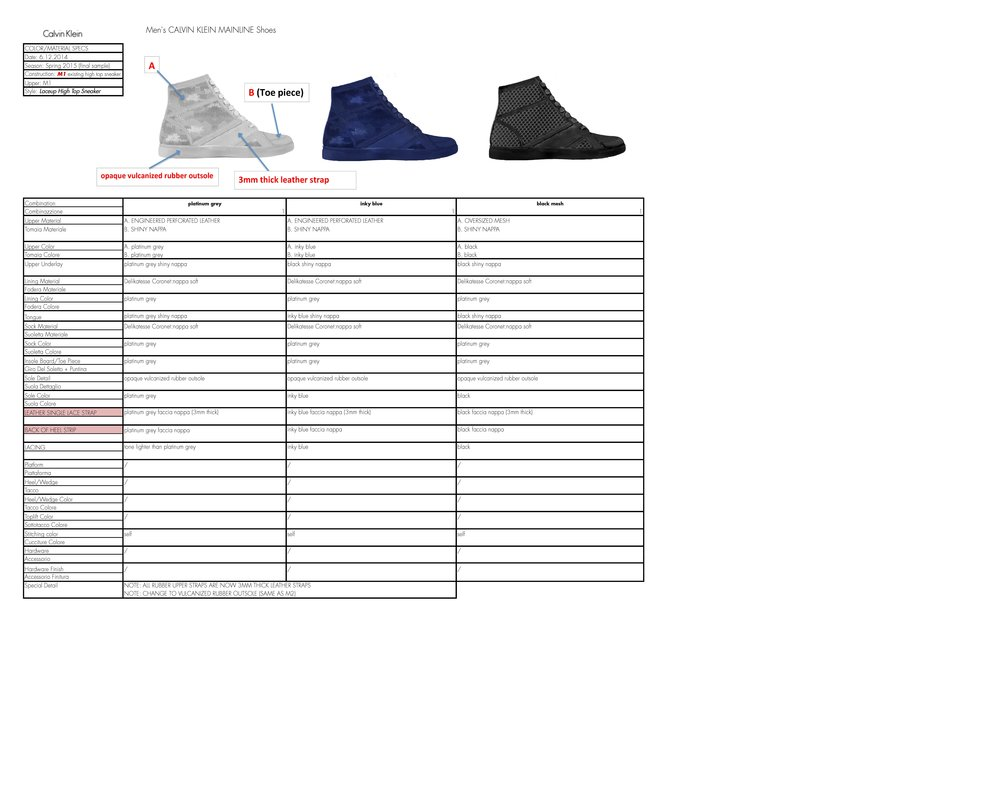 4.KGRESS Portfolio-SS16 CKM Mens Footwear_Page_7.jpg