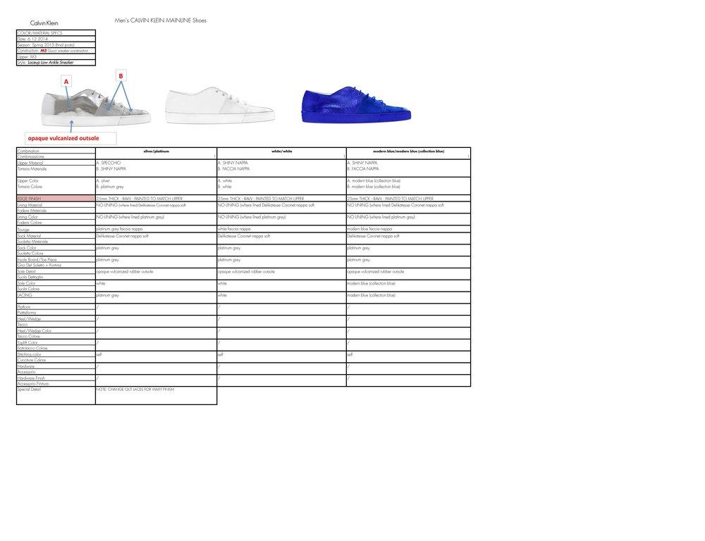4.KGRESS Portfolio-SS16 CKM Mens Footwear_Page_9.jpg