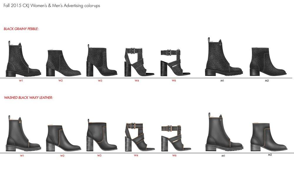 5.KGRESS Portfolio-F15 CKJ AD Footwear_Page_05.jpg