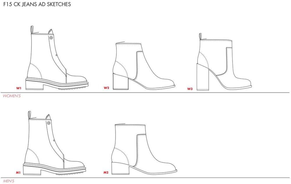 5.KGRESS Portfolio-F15 CKJ AD Footwear_Page_06.jpg