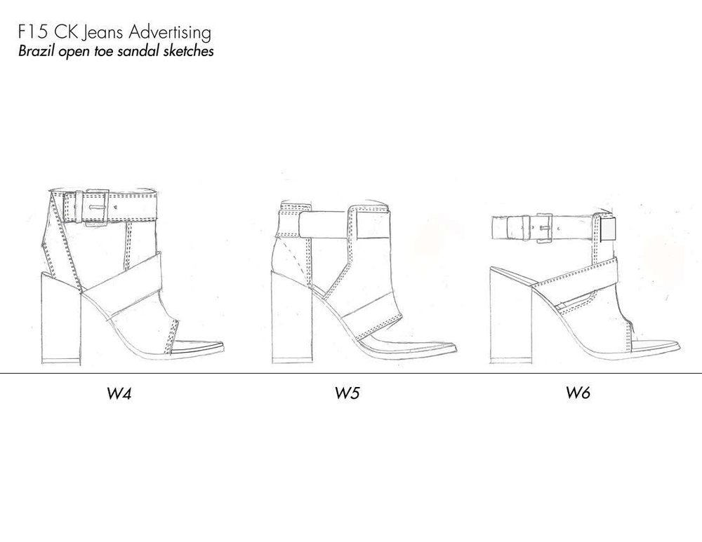 5.KGRESS Portfolio-F15 CKJ AD Footwear_Page_07.jpg