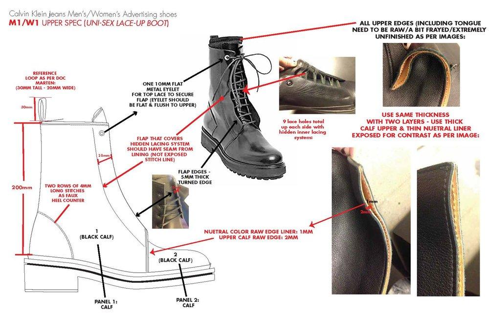 5.KGRESS Portfolio-F15 CKJ AD Footwear_Page_08.jpg