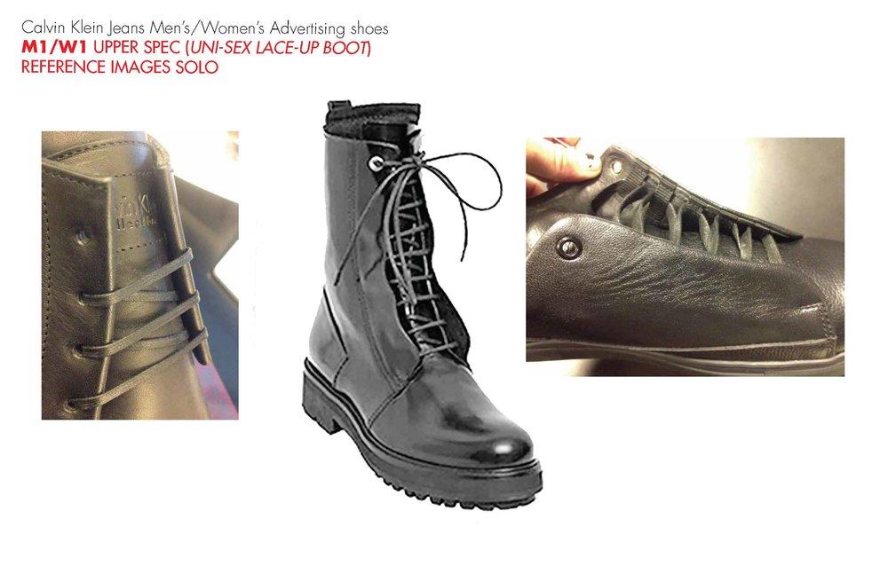 5.KGRESS Portfolio-F15 CKJ AD Footwear_Page_09.jpg