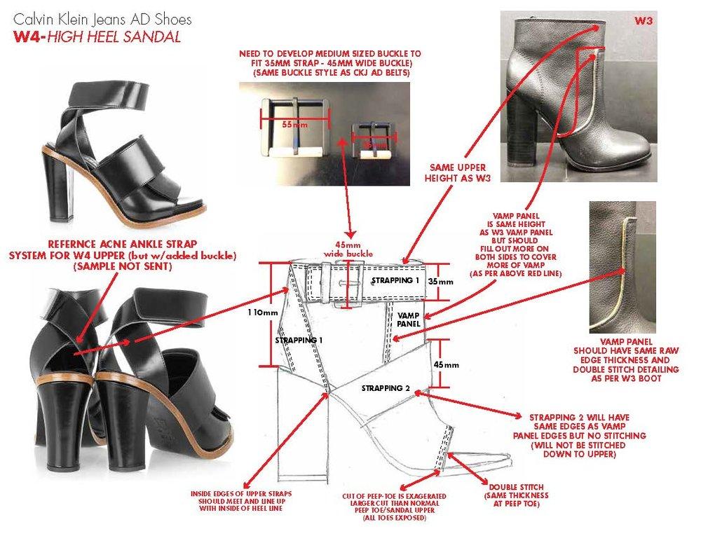 5.KGRESS Portfolio-F15 CKJ AD Footwear_Page_13.jpg