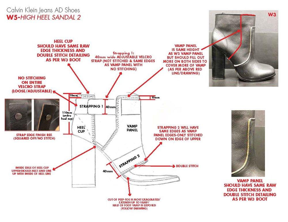 5.KGRESS Portfolio-F15 CKJ AD Footwear_Page_14.jpg