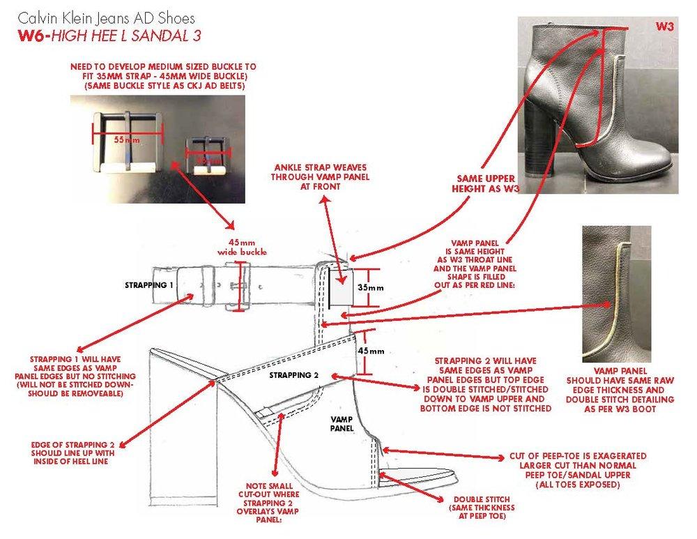 5.KGRESS Portfolio-F15 CKJ AD Footwear_Page_15.jpg
