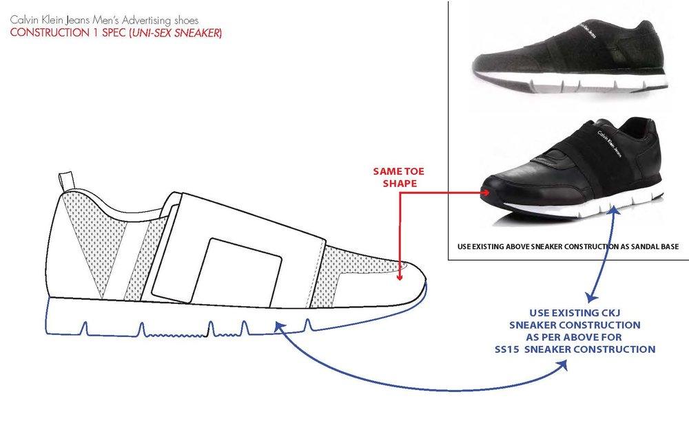 6.KGRESS Portfolio-SS15 CKJ AD Footwear_Page_04.jpg